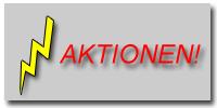 24 h Notdienst Logo